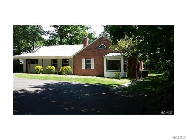 Rental Homes for Rent, ListingId:32978108, location: 418 Ehrhardt Road Pearl River 10965
