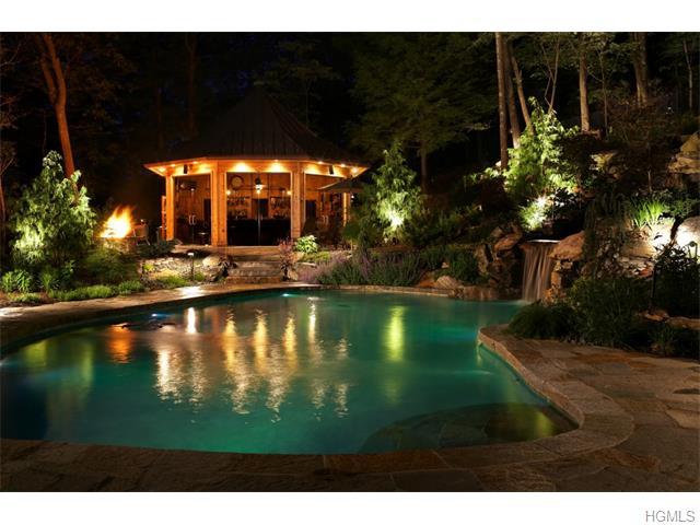 Real Estate for Sale, ListingId: 33222841, Mahopac,NY10541
