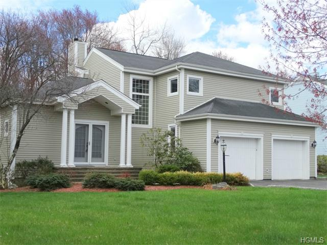 Real Estate for Sale, ListingId: 32978125, Yorktown Heights, NY  10598