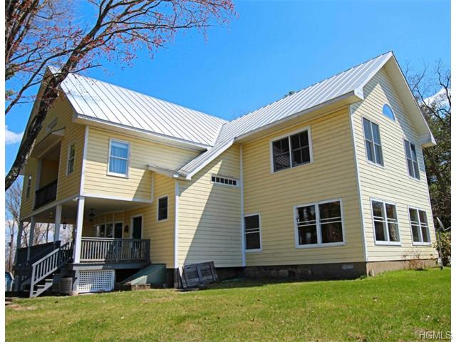 Real Estate for Sale, ListingId: 33959464, Kerhonkson, NY  12446