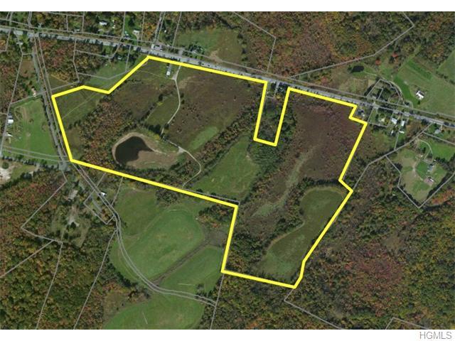 Real Estate for Sale, ListingId: 32978105, Bloomingburg,NY12721