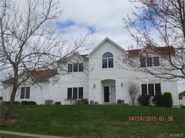 Real Estate for Sale, ListingId: 32978140, Monsey,NY10952