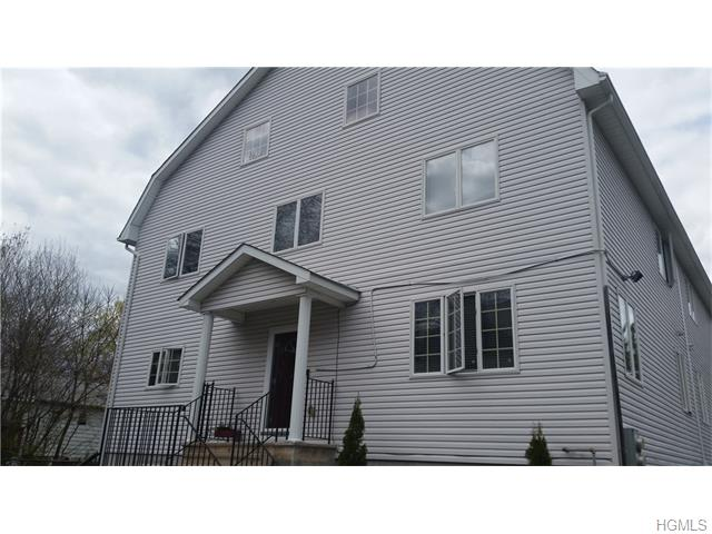 Real Estate for Sale, ListingId: 32985827, Spring Valley,NY10977