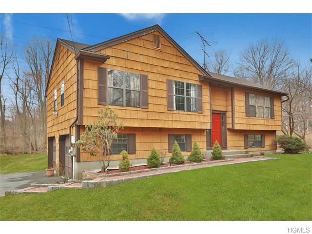 Rental Homes for Rent, ListingId:33000288, location: 562 Saw Mill River Road Millwood 10546