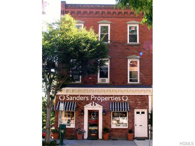Rental Homes for Rent, ListingId:33098376, location: 69 South Broadway Nyack 10960