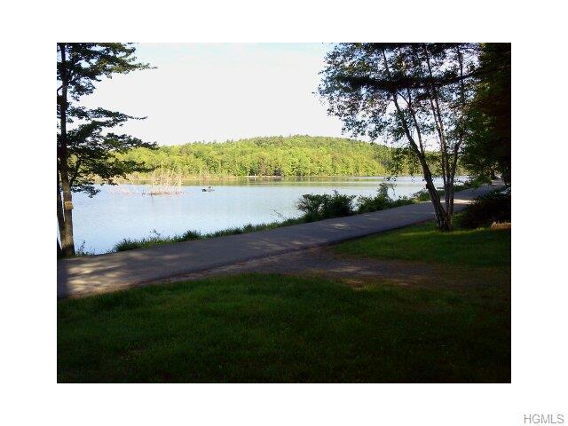 Real Estate for Sale, ListingId: 33000284, Bethel,NY12720