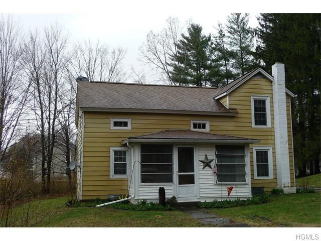 Real Estate for Sale, ListingId: 33014410, Millerton,NY12546