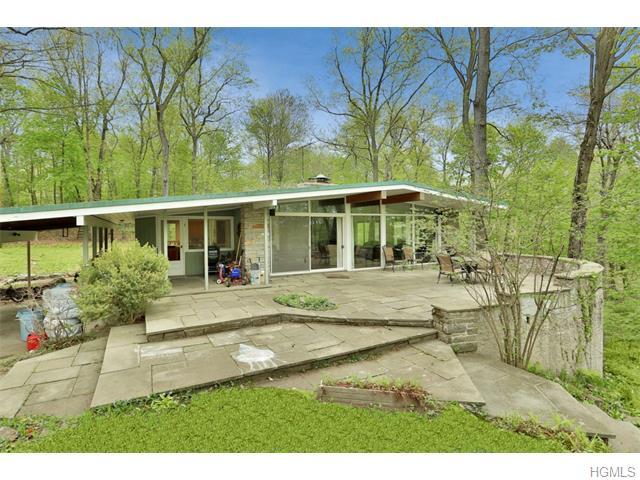 Rental Homes for Rent, ListingId:33222839, location: 53 Greenmeadow Road Pleasantville 10570