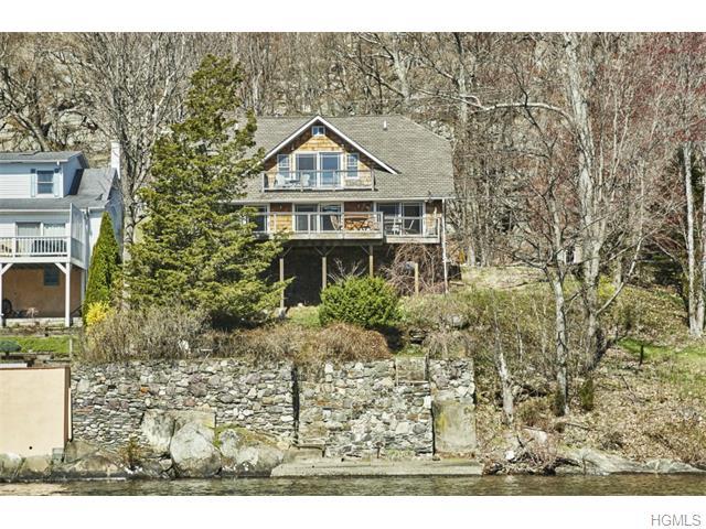 Real Estate for Sale, ListingId: 33044583, Greenwood Lake,NY10925