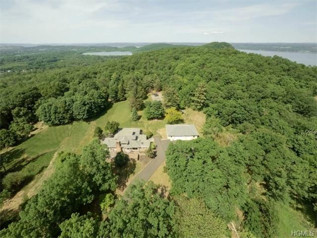 Real Estate for Sale, ListingId: 33081519, Valley Cottage,NY10989