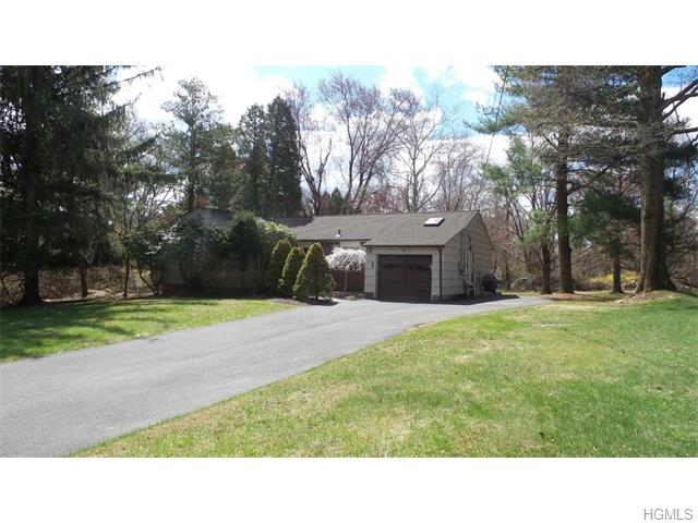 Real Estate for Sale, ListingId: 33058301, Monsey, NY  10952
