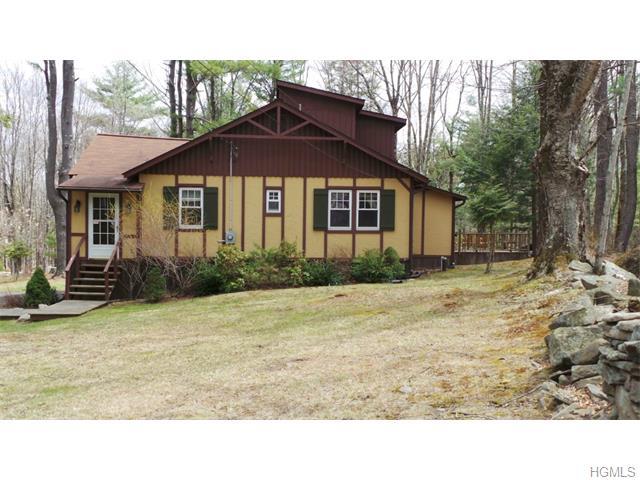 Real Estate for Sale, ListingId: 33044638, Smallwood,NY12778