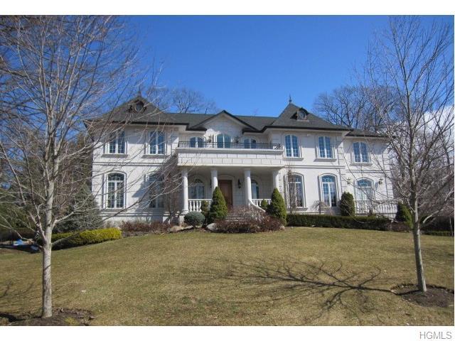 Real Estate for Sale, ListingId: 33098351, Monsey,NY10952