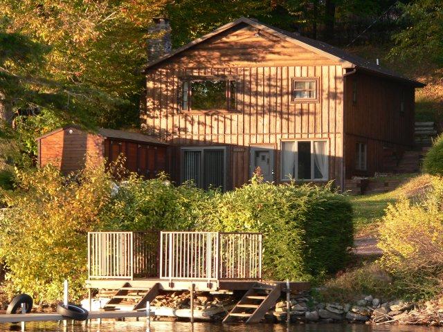 Real Estate for Sale, ListingId: 33052481, Bethel,NY12720