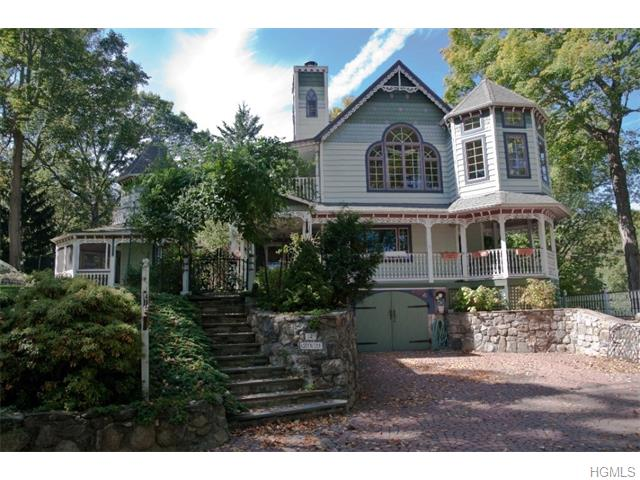 Rental Homes for Rent, ListingId:33113554, location: 149 Upper Lakeshore Drive Katonah 10536