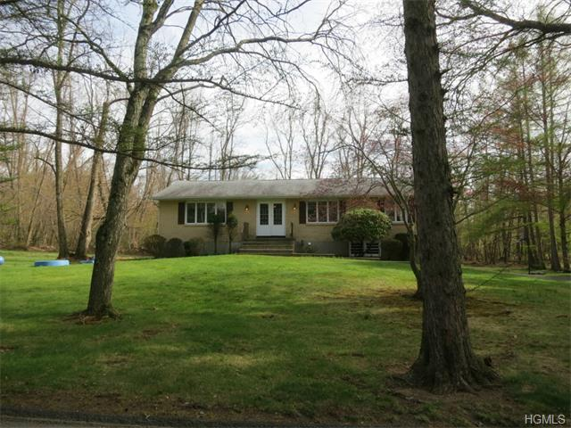 Real Estate for Sale, ListingId: 33098371, Monsey, NY  10952