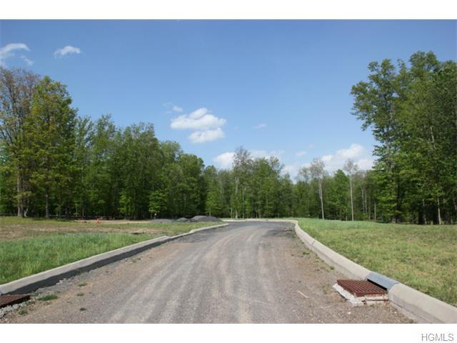 Real Estate for Sale, ListingId: 33347838, Pine Bush,NY12566