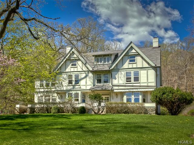 Real Estate for Sale, ListingId: 33134154, Nyack,NY10960