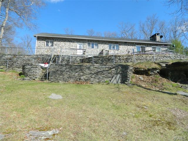 Real Estate for Sale, ListingId: 33113610, Narrowsburg,NY12764
