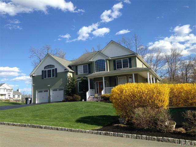 Real Estate for Sale, ListingId: 33124596, New Windsor,NY12553