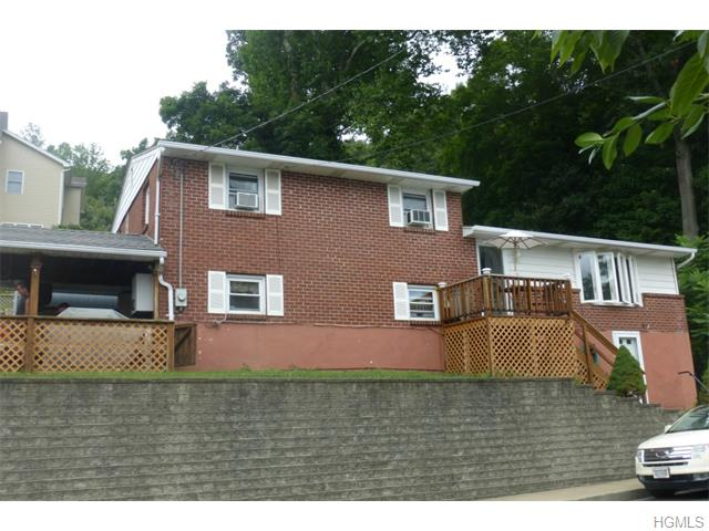 Rental Homes for Rent, ListingId:33113582, location: 39 South Street Highland Falls 10928