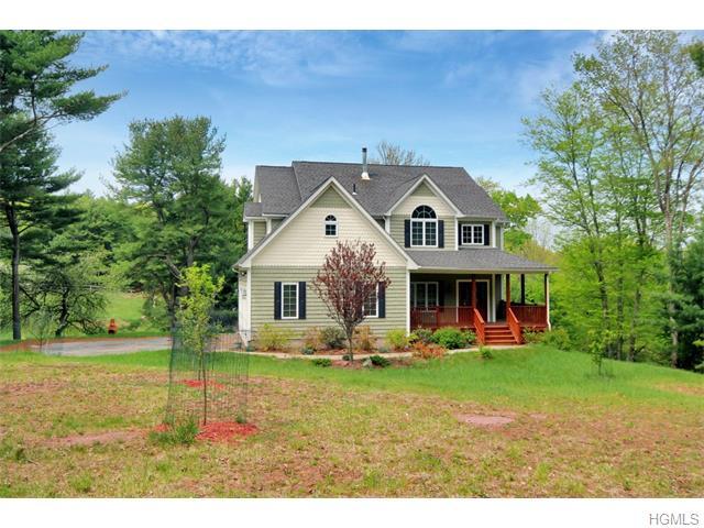 Real Estate for Sale, ListingId: 33959810, Bethel,NY12720