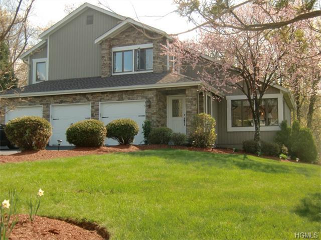 Real Estate for Sale, ListingId: 33147851, Nanuet,NY10954