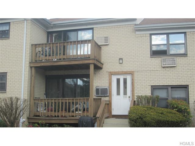 Rental Homes for Rent, ListingId:33182133, location: 254 West Sneden Place Spring Valley 10977
