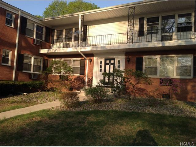 Rental Homes for Rent, ListingId:33191688, location: 14 Sussex Court Suffern 10901