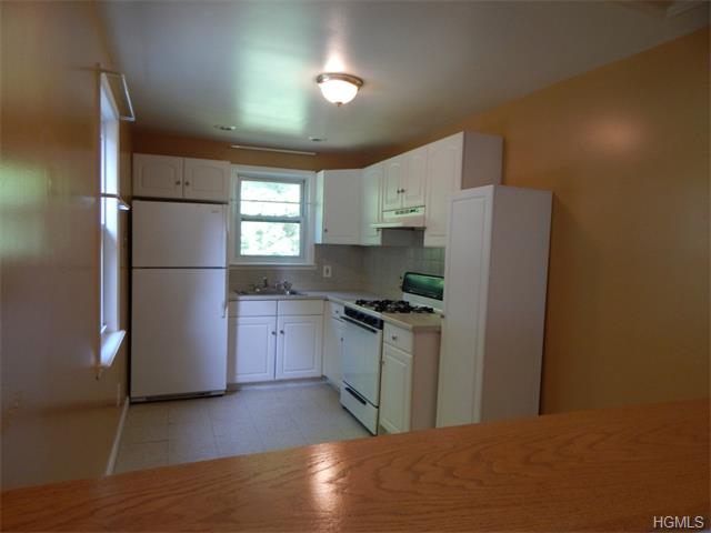 Rental Homes for Rent, ListingId:33173937, location: 5 Ohio Avenue Congers 10920