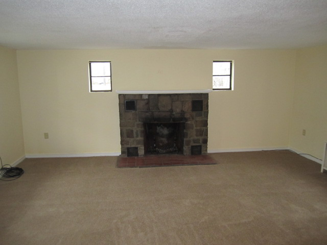 Rental Homes for Rent, ListingId:33161095, location: 1097 State Route 94 New Windsor 12553