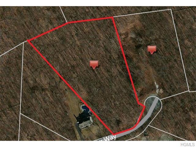 Real Estate for Sale, ListingId: 33210855, Brewster,NY10509