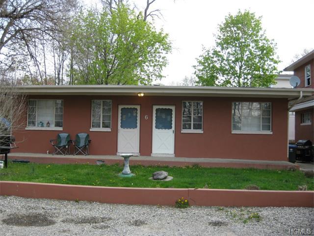 Real Estate for Sale, ListingId: 33173964, Greenwood Lake,NY10925