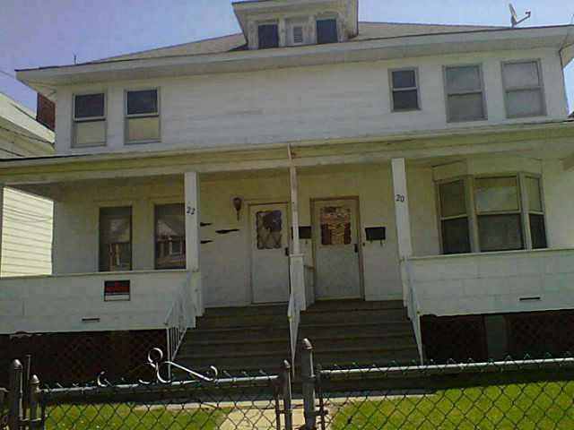 Rental Homes for Rent, ListingId:33182149, location: 22 Demarest Avenue West Haverstraw 10993
