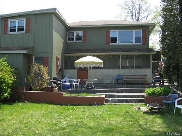 Real Estate for Sale, ListingId: 33173960, Greenwood Lake,NY10925