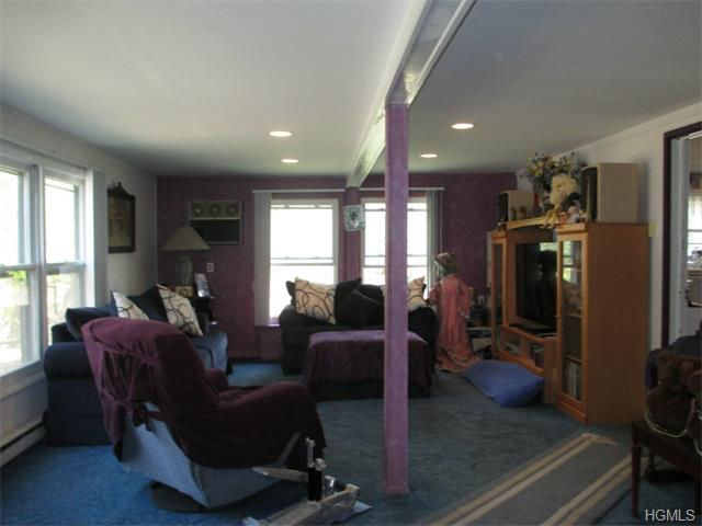 Real Estate for Sale, ListingId: 33222834, Chester,NY10918