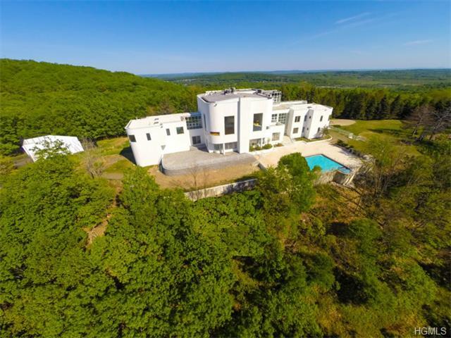 Real Estate for Sale, ListingId: 33204701, Pomona,NY10970