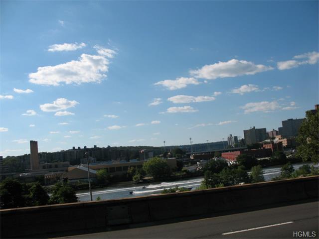 Real Estate for Sale, ListingId: 33191684, Bronx,NY10463
