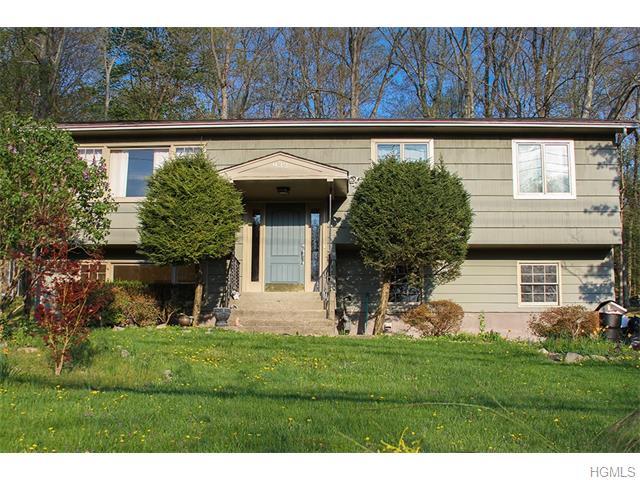 Rental Homes for Rent, ListingId:33204716, location: 932 Chestnut Ridge Road Chestnut Ridge 10977