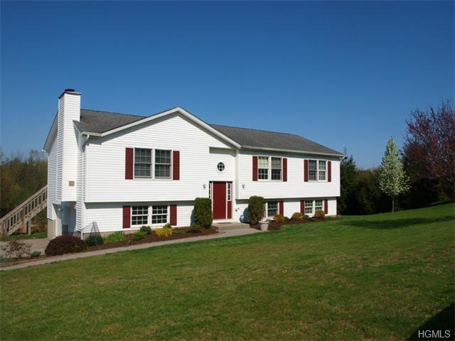 Real Estate for Sale, ListingId: 33414391, Wingdale,NY12594