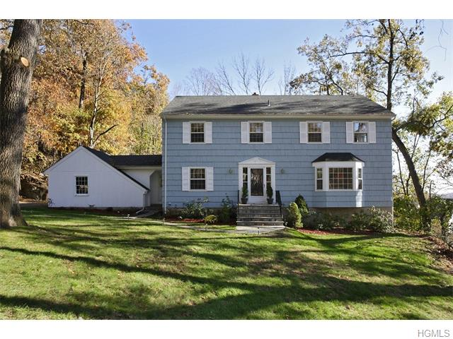 Rental Homes for Rent, ListingId:33463975, location: 41 High Ridge Road Mt Kisco 10549