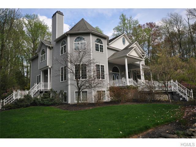 Real Estate for Sale, ListingId: 33204704, Suffern,NY10901