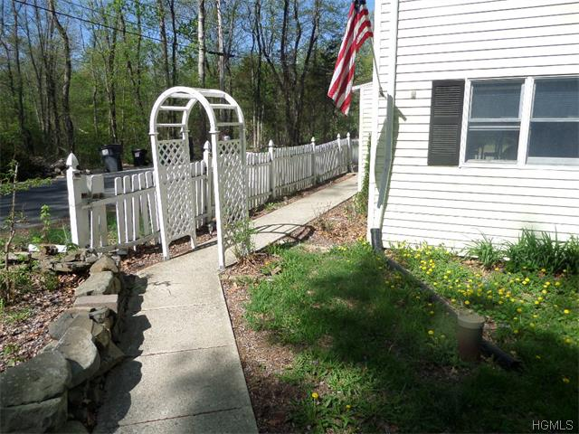 Rental Homes for Rent, ListingId:33222827, location: 424 Winding Hill Road Montgomery 12549
