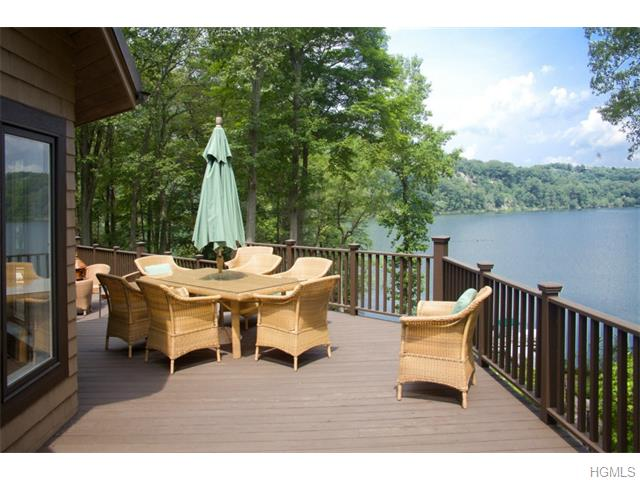 Real Estate for Sale, ListingId: 33475393, Tuxedo Park,NY10987