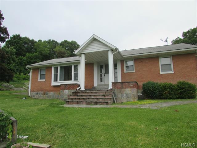 Rental Homes for Rent, ListingId:33639563, location: 1824 Route 9w Milton 12547