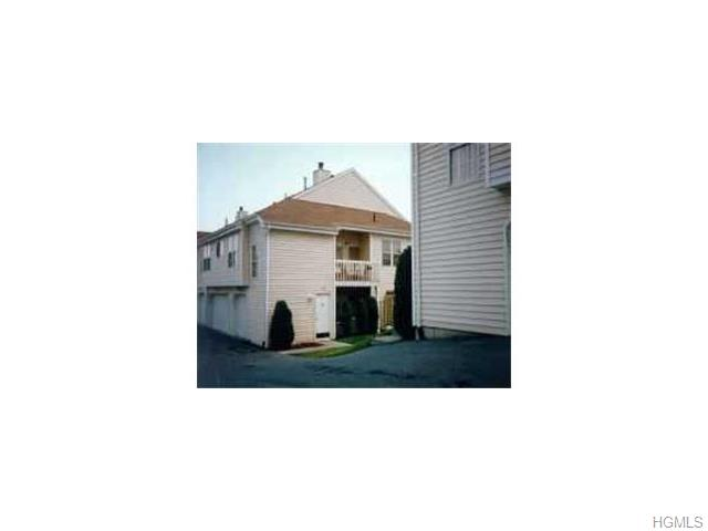 Real Estate for Sale, ListingId: 33306589, Chester,NY10918