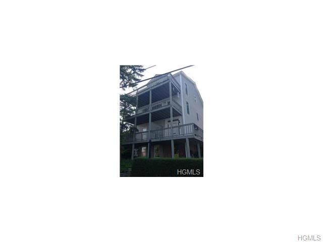 Rental Homes for Rent, ListingId:33319716, location: 52 Gedney Street Nyack 10960