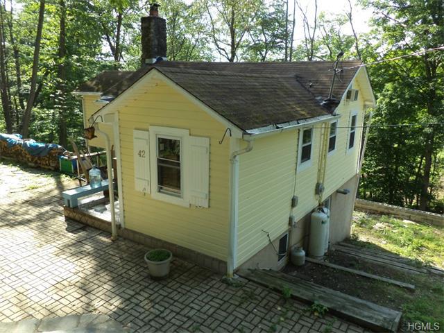 Rental Homes for Rent, ListingId:33339151, location: 42 Underhill Trail Monroe 10950