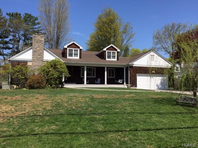 Real Estate for Sale, ListingId: 33327743, White Plains,NY10605