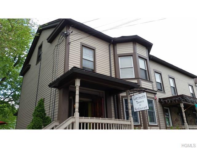 Rental Homes for Rent, ListingId:33327720, location: 9 Union Street Montgomery 12549